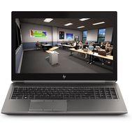 HP ZBOOK 15 G6 -
