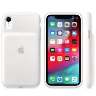 Apple MRXR2ZM/A -