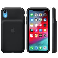 Apple MU7M2ZM/A -