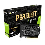 Graphics Card Palit