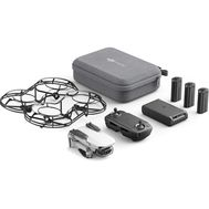 DJI Mavic Mini Fly
