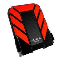 ADATA HD710 Pro -