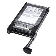 DELL DLHD600-10K-13G