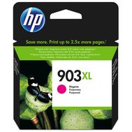 HP 903XL T6M07AE -