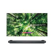 LG OLED65W8Y TV -