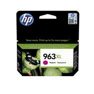 HP 963XL 3JA28AE -