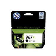 HP 967XL 3JA31AE -