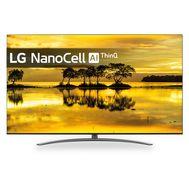 LG 75SM9000 TV -