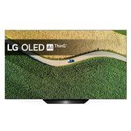 LG OLED55B9 TV -