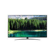 LG 65SM8600 TV -