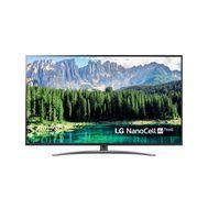 LG 75SM8600 TV -