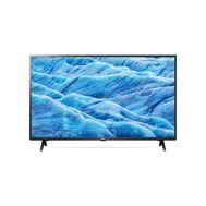 LG 43UM7340 TV -