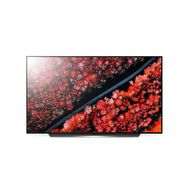 LG OLED65C9 TV -