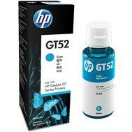 HP GT52 M0H54AE -