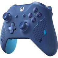 Gamepad Microsoft