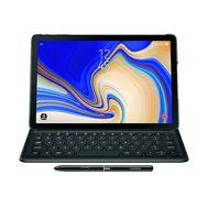 Samsung EJ-FT830 -
