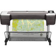 HP W6B55A -