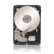 SEAGATE 4000GB HDD,