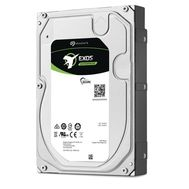 Seagate Enterprise
