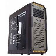 Antec GX909 Gaming