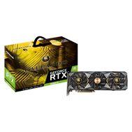 Manli RTX2080TI -