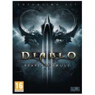Diablo 3: Reaper of