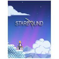 Starbound - #1