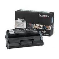 Lexmark 0012A7405,