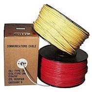 RJ45 Shielded cable 305M