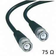 BNC Cable M/M 2m -