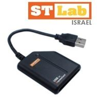 USB To Epress Card