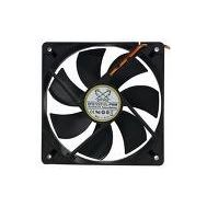 Case Fan 92X92mm -