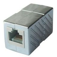 RJ45 Shielded