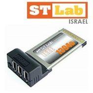 IEEE1394 F/W PCMCIA