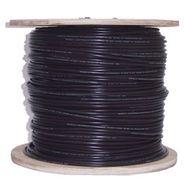 גליל כבל חשמל rg59