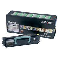Lexmark 24016SE
