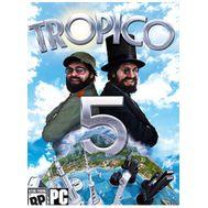 Tropico 5 - #1