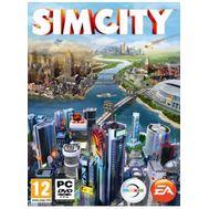 SimCity Standard
