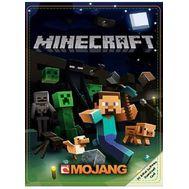 Minecraft - #1