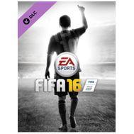 FIFA 16 2200 Points