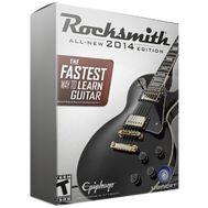 Rocksmith 2014 - #1