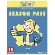 Fallout 4 Season