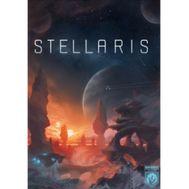 Stellaris - #1