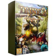Trine 2 Complete