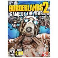 Borderlands 2 - #1