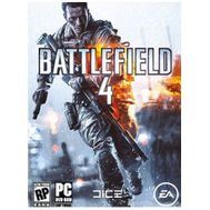 Battlefield 4 - #1