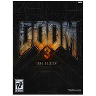 Doom 3 BFG Edition -