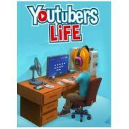 Youtubers Life - #1