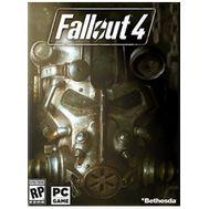 Fallout 4 - #1