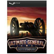 Ultimate General:
